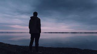 feeling alone english whatsapp status video download//#alone_boy_status, Alone whatsapp status video