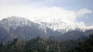 Gojri Naat : Gujjars : Shafiq Khan of Mehandar Poonch Kalam Shahbaz Rajourvi