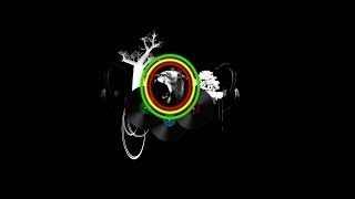 drum and bass reggae mix vol13 by faxcool
