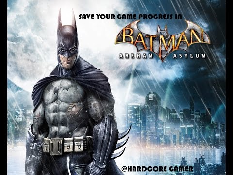 batman arkham city xlive.dll free -adds