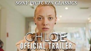 Chloe | Official Trailer (2010)