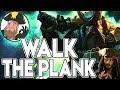 Tobias Fate - Walk The Plank! Tobias Thegodplank! | League Of Legends video