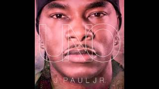 J Paul Jr. - Uno