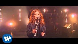 Jess Glynne - Ain