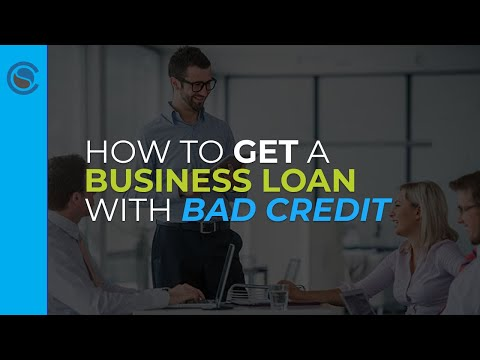 how-to-get-business-loan-with-no-collateral