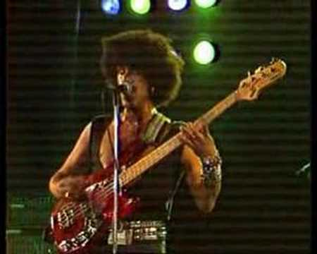 Thin Lizzy - Cowboy Song