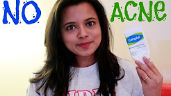 hqdefault - Cetaphil Moisturizing Cream Good For Acne
