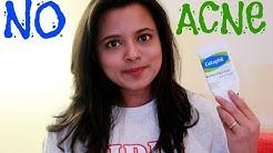 hqdefault - Does Cetaphil Moisturizer Help With Acne