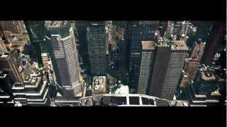 Wide Web World -- всемирное путешествие в одном видео.(Может показаться, что видеоролик с путешествием по всему миру был создан при помощи аэрофотосъемки и студи..., 2013-03-18T09:01:18.000Z)