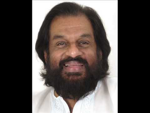 YESUDAS ganapathi song,,pranavam..ghanesha saranam////