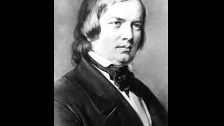 Symphony No. 3 Op. 97 IV - Feierlich