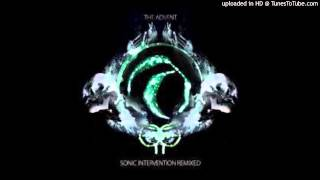 The Advent & Paris Da Black Fu - Electric Pandemic (Markantonio & Roberto Capuano Remix)