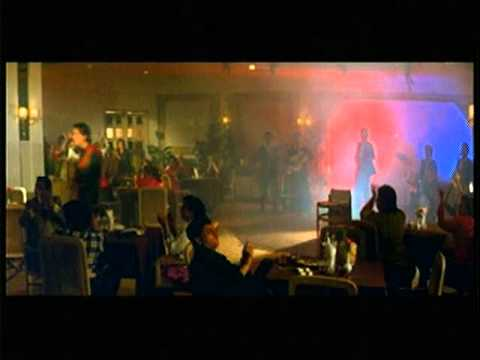 Bas Ek Sanam Chahiye Full Song Aashiqui | Rahul Roy, Anu Agarwal