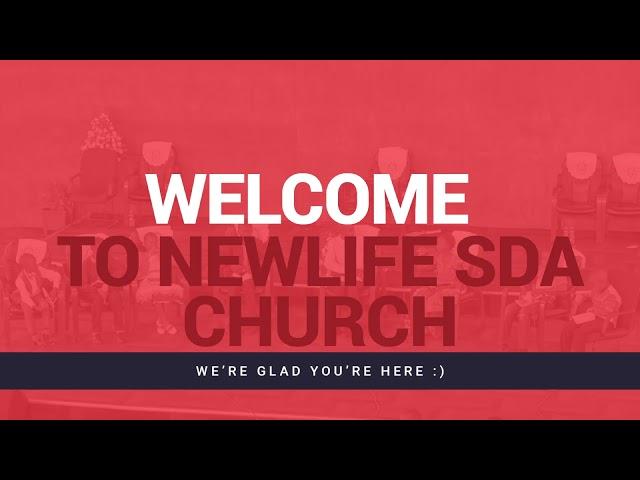 Friday Vespers   The Reward of Grace Part 1   Nick Wagwa and Charity Nyakundi   16 July 2021
