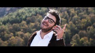 سفيان مناجي | يا ملاذي | فيديو كليب 2016