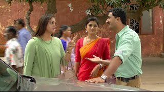 Deivamagal Episode 769,  11/11/15