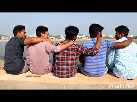 trend marina friend maradu video  song