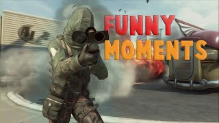 black ops 2 funny moments killcams speed lobby rcxds