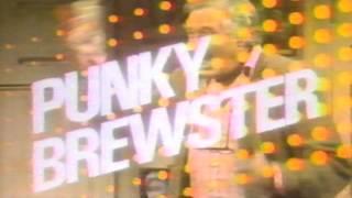 NBC promos [1984]