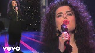 Marianne Rosenberg - Ich denk an dich (ZDF Hitparade 13.12.1989) (VOD)