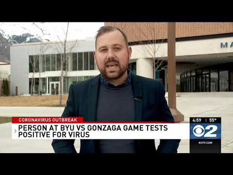 utah-coronavirus-patient-went-to-basketball-game-at-byu;-risk-to-others-low