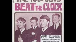 The McCoys - Beat The Clock - 1967