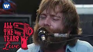 Grateful Dead - Blow Away (Orchard Park, NY 7/16/90)