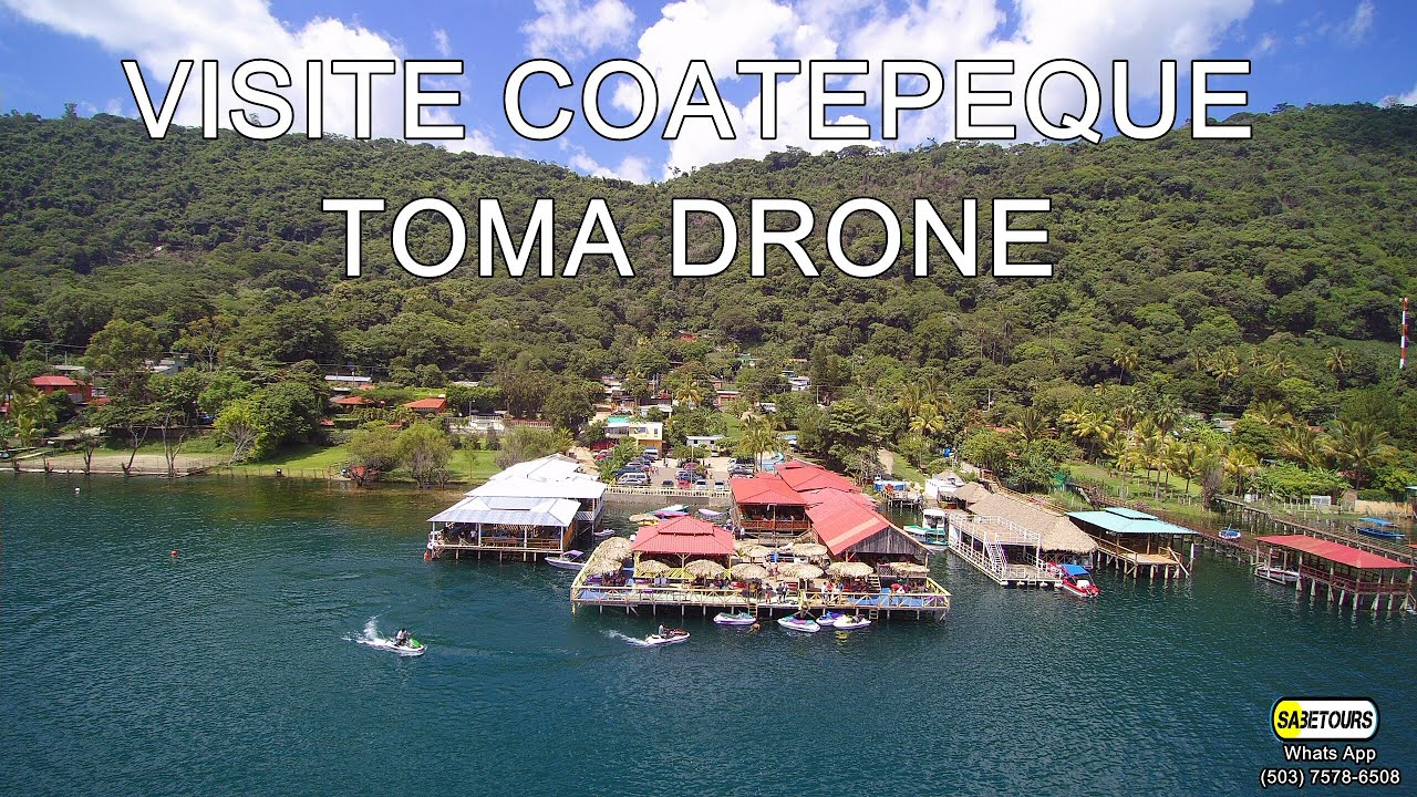 Image Result For Drones Y Turismo