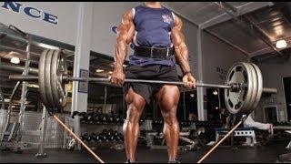 Становая тяга 200 кг. Собственный вес 78.1 кг. Персональный тренер Сергей Сивец