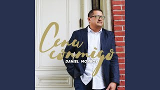 top tracks daniel monroy