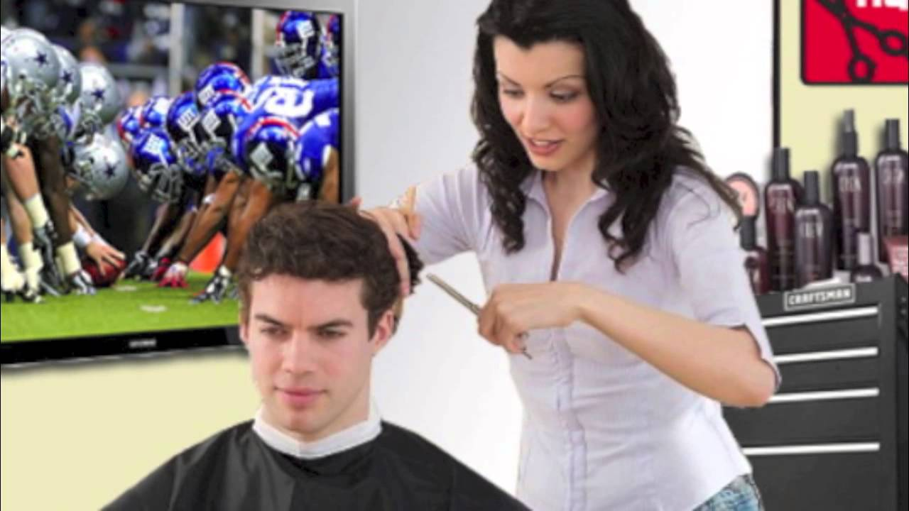 Head Quarters Mens Haircuts In Fort Myers Fl And Estero Fl Barber