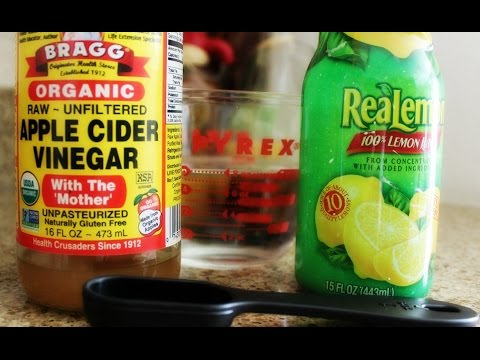 how-to-make-apple-cider-vinegar-weight-loss-drink