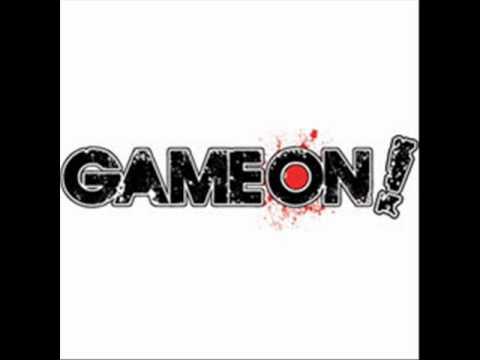 Krizz Kaliko - Game On (Rock Chalk Jayhawk) + Download Link