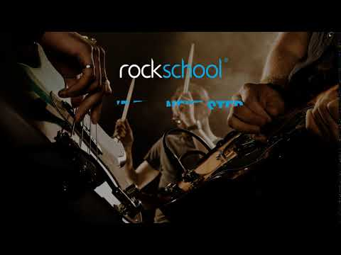 Learn Music Theory with Rockschool