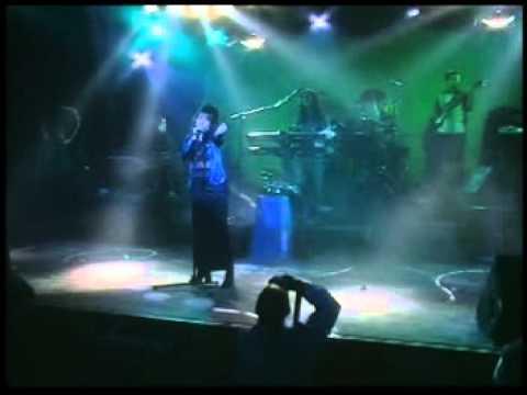 CAMELA EN CONCIERTO CD 1.mpeg