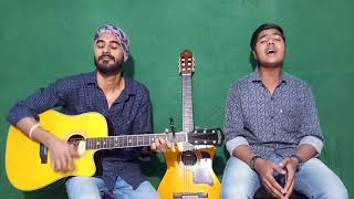 Bewafa || Gurnazar || Millind Gaba || Unplugged Acoustic Version