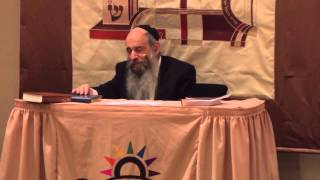 Human sacrifices in JUDAISM?! Ask the Rabbi Live with Rabbi Mintz