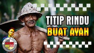 Download Lagu Titip Rindu Buat Ayah (Reggae SKA Version) by Andhik Danska mp3