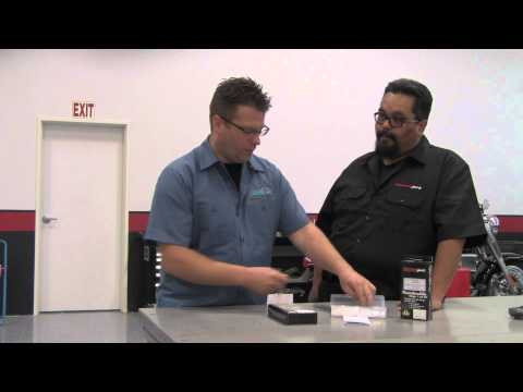 TOTW DynoJet Fuel Management Buying Guide
