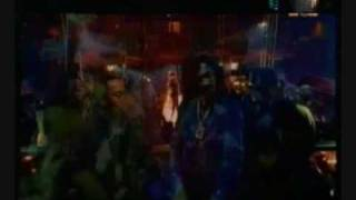 Watch Snoop Dogg Hennesey And Buddah video
