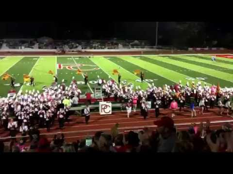 Port Clinton High School Fight Song