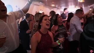 Trailer casamento Rafaela e Guilherme - Banda HD