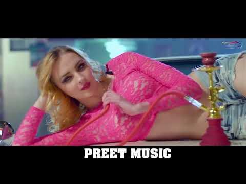 daru-badnaam-remix-full-video-latest-punjabi-song