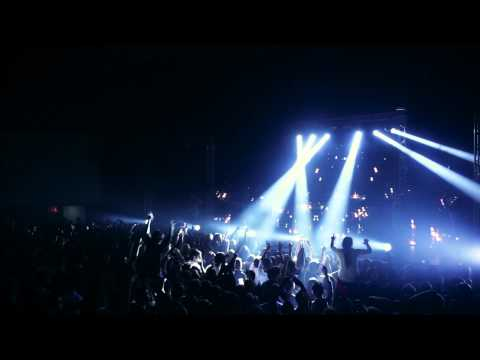 Pacha Ibiza Private Tour 2014