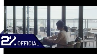 연휘 (Yeon Hwi) -  백야2 (White Night2) (Feat. 전세인 (Jeon Se In)) #Official MV