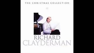 Richard Clayderman - Chrismas piano music .