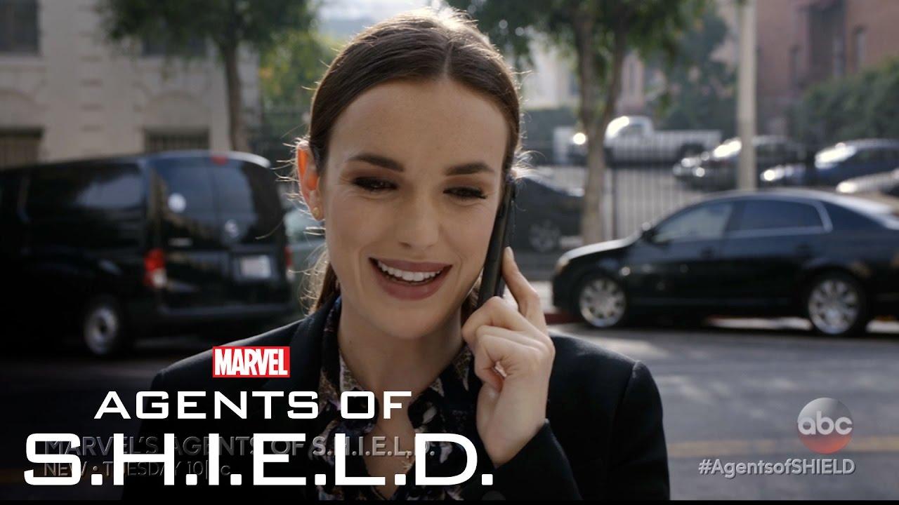 agents of shield season 4 episode 18 online free