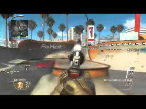 MSOG V1V1D K1NG - Black Ops 2