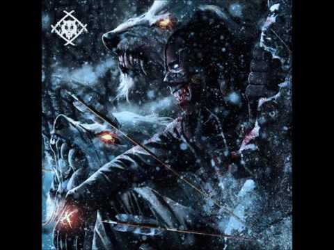 Xavier Wulf - Call Missed