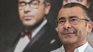 El silencio de Jorge Javier Vázquez en su ingreso de urgencias
